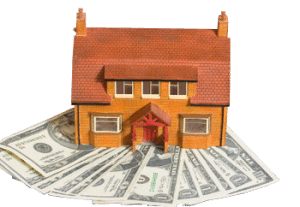 National home prices rose in January