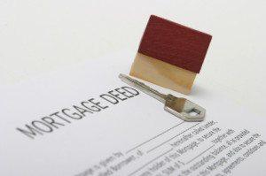 US Home Sales Information