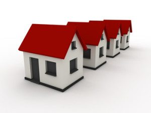 Home Buying 5