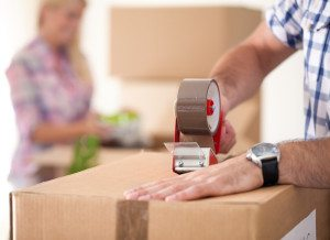 These 6 Simple Tricks Make Moving Surprisingly Effortless