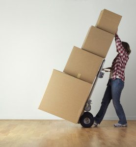 7 Things You Must Do When Relocating